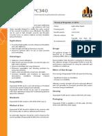 Hyperplast PC340-03.09.2014