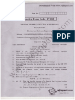 EE6403_DTSSP_REJINPAUL_APRIL_MAY-2015_QP.pdf