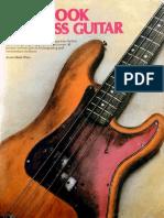 Solo_Book_for_Bass_Guitar.pdf