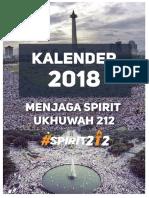 KALENDER 212.pdf
