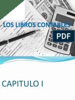 LOS LIBROS CONTABLES.pptx