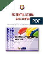 Cover Plc Sk Sentul Utama