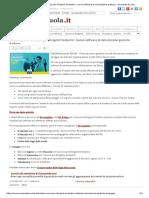 2017.10.19 Studiare Per Il Concorso Per Dirigenti Scolastici_ Nuovo Software Di Simulazione Gratuito - Orizzonte Scuola