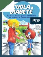 215 Libretto Diabete e Safe at School