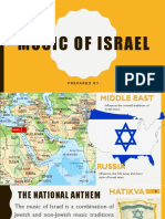 MUSIC OF ISRAEL.pdf