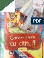 Care-i-Faza-Cu-Cititul-juniorii.pdf