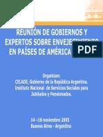 MICROEMPRESA.pdf