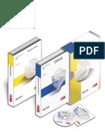 ABB Electrical Instalations Handbook 4º Ed.