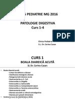 CURS PEDIATRIE DIGESTIV 1-4.pptx