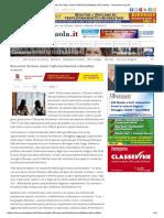 2017.03.26 Precariato 36 Mesi, Anief_ Italia Bacchettata a Bruxelles – Orizzonte Scuola