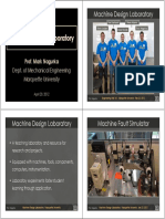 Machine-Design-Lab_4-slides-pg_Apr20-2012.pdf