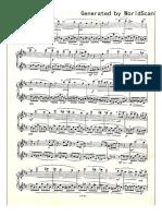 Mélyssa Duos.pdf