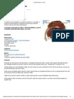 Ruladă din pișcot cu cacao.pdf