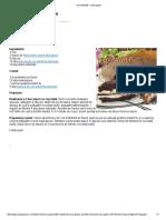 Tort KINDER – fără gluten.pdf