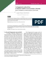 Dialnet-LaHegemoniaCulturalHoy-5821492.pdf