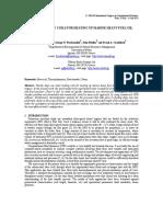 Design of Fuel Tank Heating System.pdf
