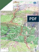 0 Plan Incadrare in Zona 100000 cu sectiuni redus.pdf