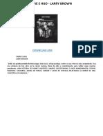 PADRE E HIJO - LARRY BROWN.pdf