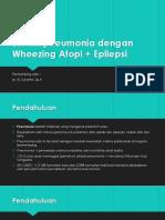 BP+epilepsi