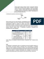 Propilenglicol Usos y Propiedades.docx