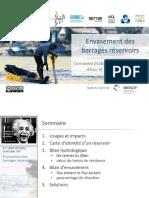 SEM1 SEQ1 Envasement Reservoir Dia-To-PDF