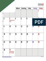kalender-oktober-2017-kleine-ziffern.xls