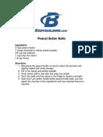 peanut_butter_balls.pdf
