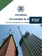 PortfolioFG-2017-Rev-06 (1)