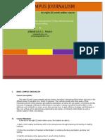 BASIC CAMPUS JOURNALISM syllabus Final(2).doc
