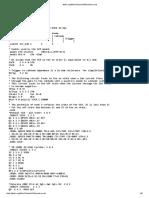 Ltwiki.org Files LTspiceIV Lib Sub Scr