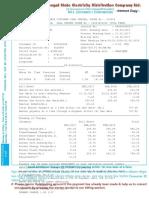 444005096677.pdf