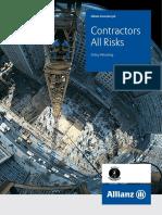 acew1377-13_contractors-all-risks-wording.pdf