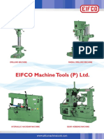 Eifco_All Products Catalogue