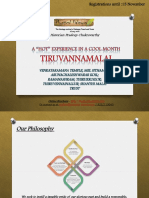 A Hot Experience in a Cool Month - Tiruvannamalai-ilovepdf-compressed