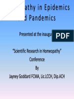 Homeopathic Historical Epidemic Success.pdf