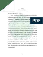 10620006%20Bab%202.pdf