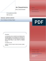 Dialnet-GuiaMetodologicaDelAntiguoEgipto-5162658.pdf