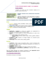 233761670-Historia-Antigua.pdf