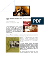 Arabes.pdf