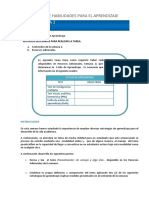 02_TareaA_DHA.pdf