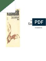226027911-buvar-zsebkonyvek-kisemlosok.pdf