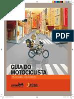guia Do Motociclista 2 Edicao