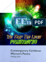 Contemporary Caribbean Womens Poetry - Making Style.pdf