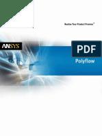 ansys-polyflow-brochure-140.pdf