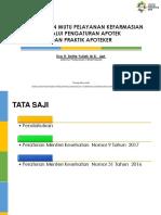 Direktorat-Yanfar-PENINGKATAN-MUTU-PELAYANAN-KEFARMASIAN-MELALUI-PENGATURAN-APOTEK-DAN-PRAKTIK-APOTEKER-.pdf