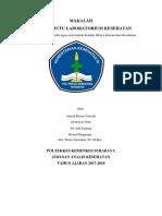MAKALAH 5Q Framework 3 Putaran
