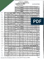 Mercury_-_Jan_Van_Der_Roost_(Partitura).pdf