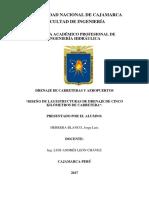 DRENAJE carretera t2 (Recuperado 1).pdf