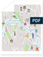 Navette Fluviale Paris