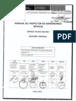 Caratula Manual Auditoria General